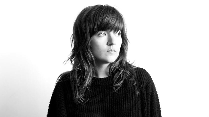 7 nuevas mujeres del indie que dominaron el 2018 y puedes escuchar en Spotify 4