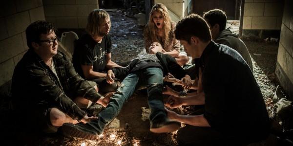Las mejores películas sobre exorcismos que puedes encontrar en Netflix   1