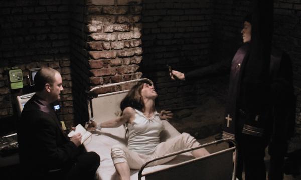Las mejores películas sobre exorcismos que puedes encontrar en Netflix   2
