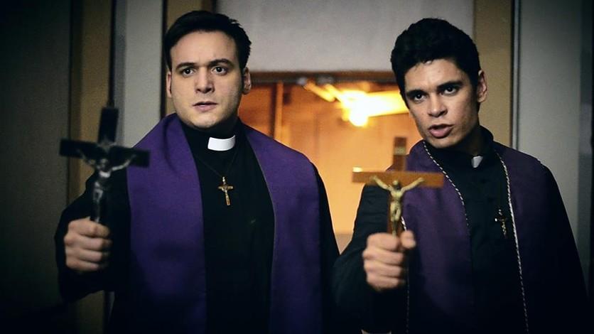 Las mejores películas sobre exorcismos que puedes encontrar en Netflix   4