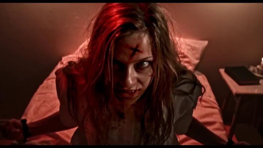 Las mejores películas sobre exorcismos que puedes encontrar en Netflix   5