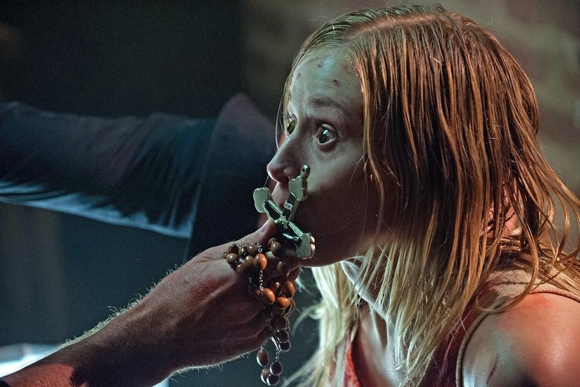Las mejores películas sobre exorcismos que puedes encontrar en Netflix   6