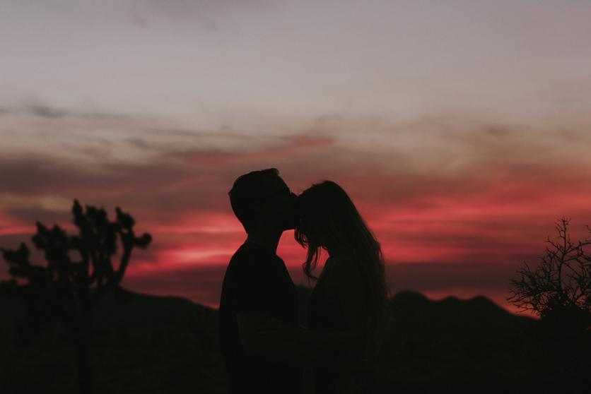 Carta para el primer amor, el mismo que te rompió el corazón 3
