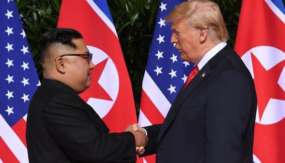 resumen de noticias 2018 9