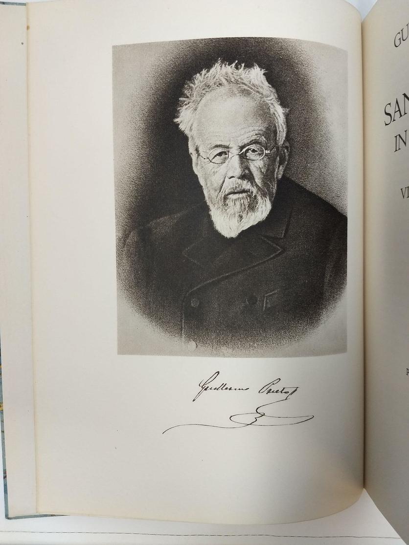Guillermo Prieto, el hombre que le salvó la vida a Benito Juárez 3