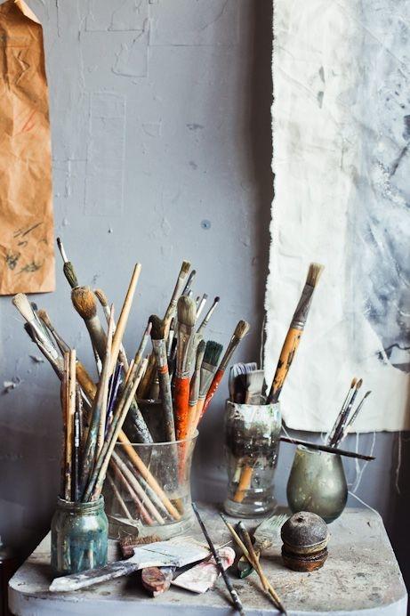 4 consejos de Henri Matisse para ser un buen artista 5