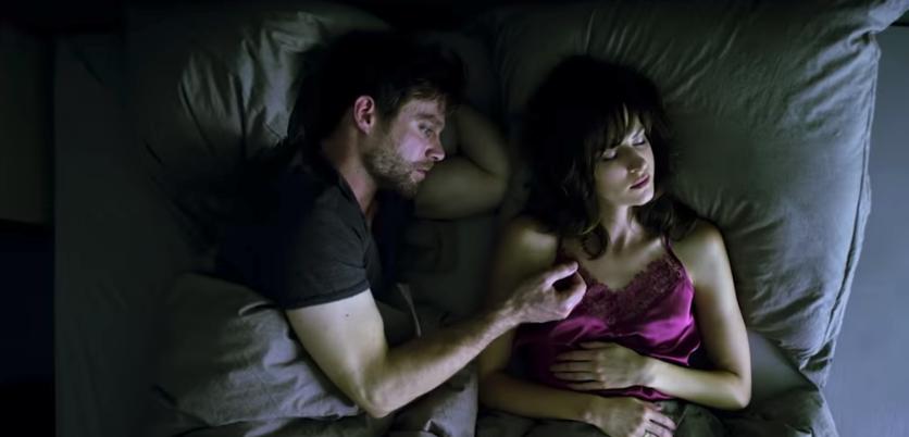 9 razones por las que 'El Perfume' de Netflix será mejor que la película 3
