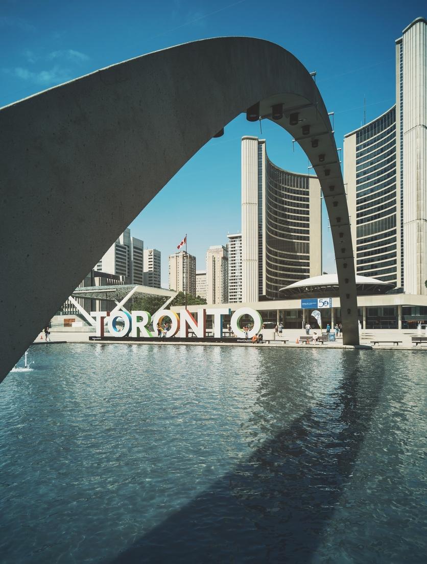 ¿Cómo tramitar la visa de trabajo para Canadá? 3