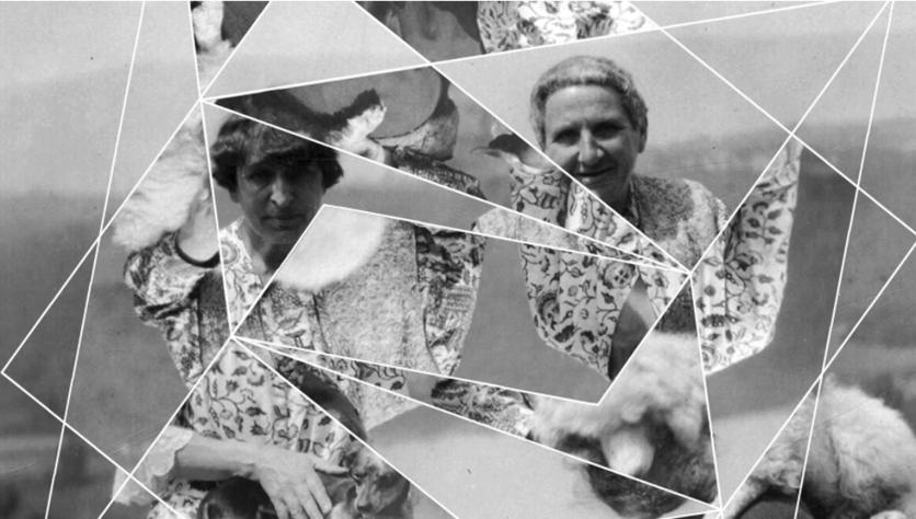 7 obras de mujeres que cambiaron el arte contemporáneo y están en el Museo Jumex 5
