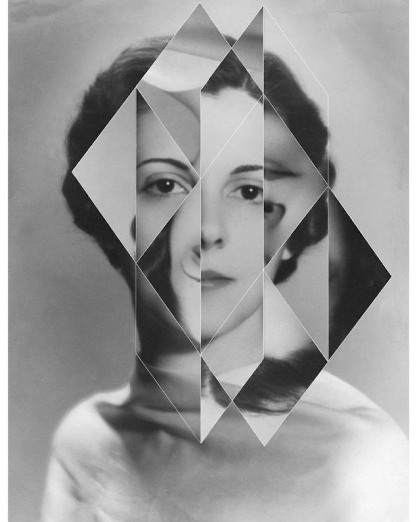 7 obras de mujeres que cambiaron el arte contemporáneo y están en el Museo Jumex 6