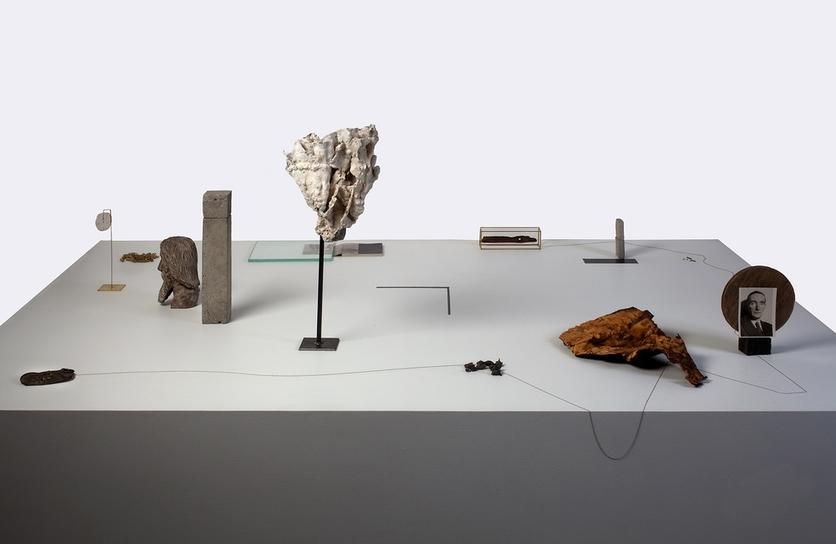 7 obras de mujeres que cambiaron el arte contemporáneo y están en el Museo Jumex 8
