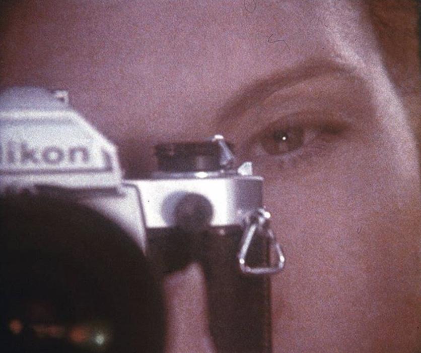 7 obras de mujeres que cambiaron el arte contemporáneo y están en el Museo Jumex 9