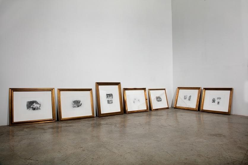7 obras de mujeres que cambiaron el arte contemporáneo y están en el Museo Jumex 12
