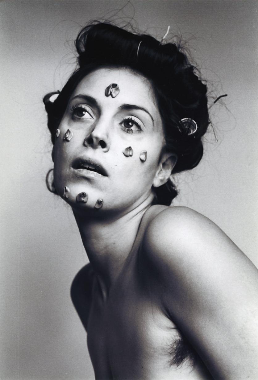 7 obras de mujeres que cambiaron el arte contemporáneo y están en el Museo Jumex 2