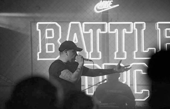 6 lecciones que aprendimos del Hip-Hop para ganar nuestras propias batallas 2