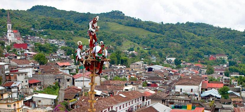 7 destinos turísticos poco conocidos para pasar año nuevo en México  5