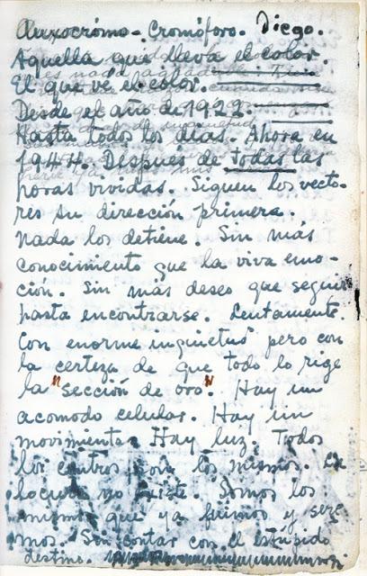 Amor por siempre, Frida Kahlo y Diego Rivera 10