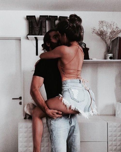 Cómo tener el sexo más romántico de toda tu vida 3