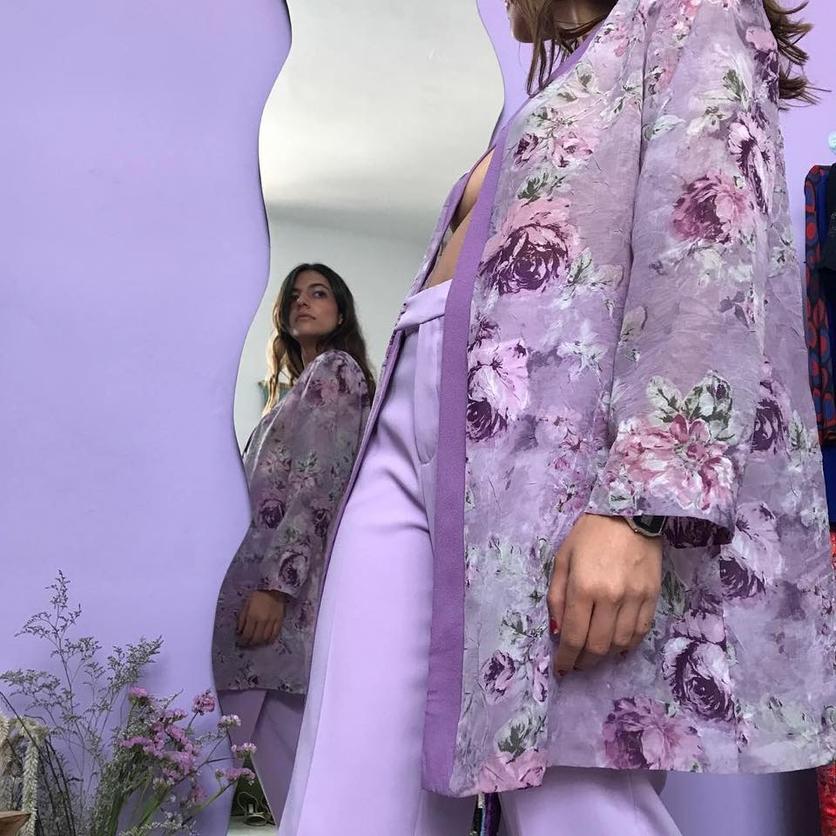 4 bazares que debes conocer en la CDMX si amas la moda pero no gastar mucho 2