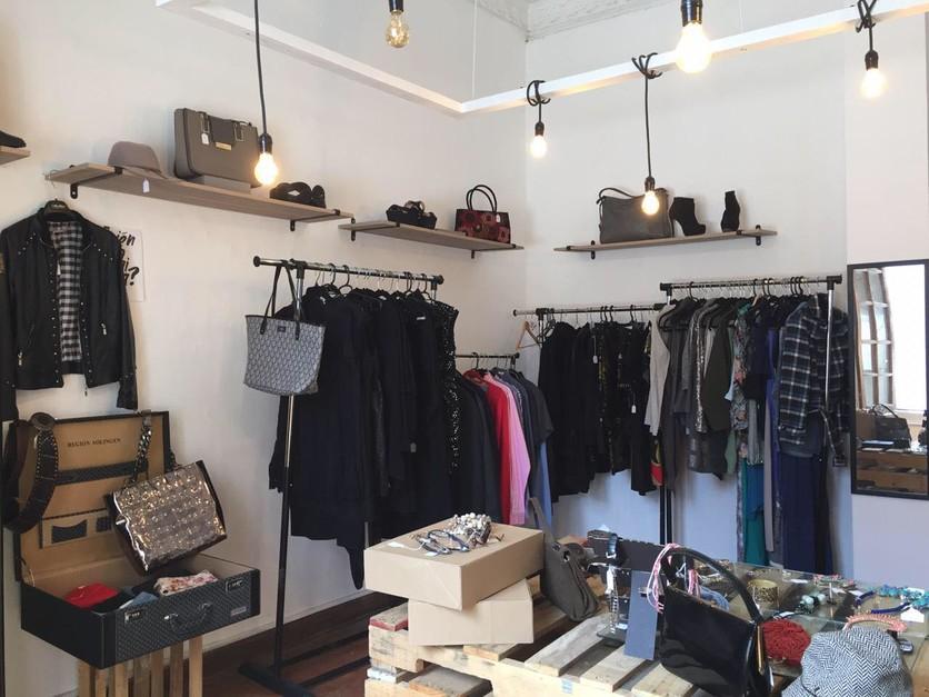 4 bazares que debes conocer en la CDMX si amas la moda pero no gastar mucho 3