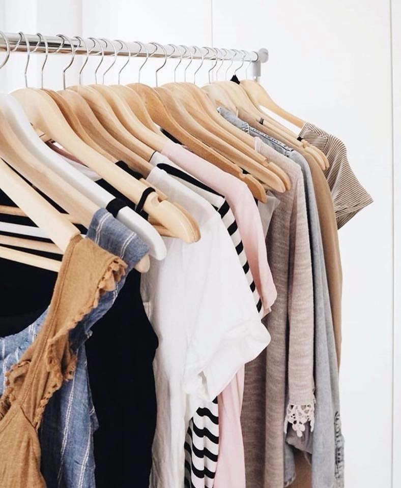 4 bazares que debes conocer en la CDMX si amas la moda pero no gastar mucho 4