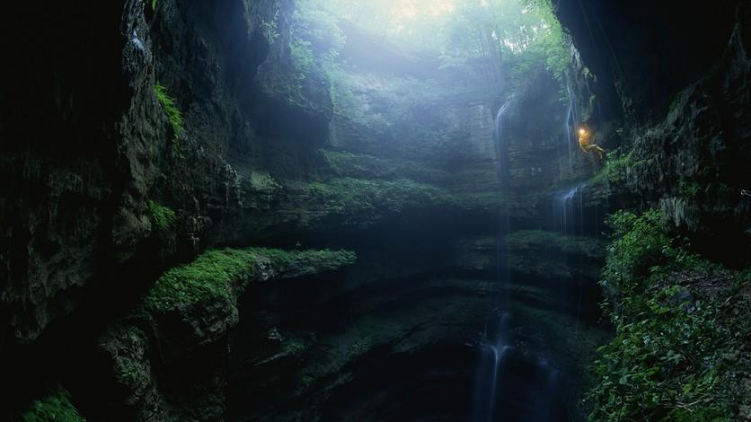 Explorar lagunas, cuevas, cascadas y otras razones para visitar la Huasteca Potosina 4