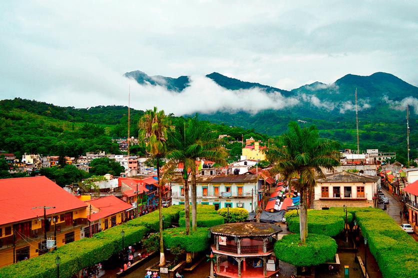 Explorar lagunas, cuevas, cascadas y otras razones para visitar la Huasteca Potosina 6