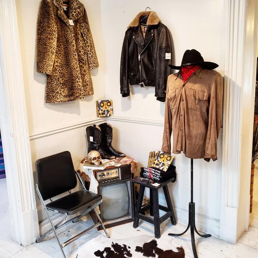 4 bazares que debes conocer en la CDMX si amas la moda pero no gastar mucho 8