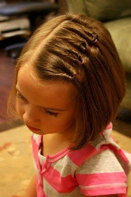 25 fotos de peinados que puedes hacer con trenzas 19