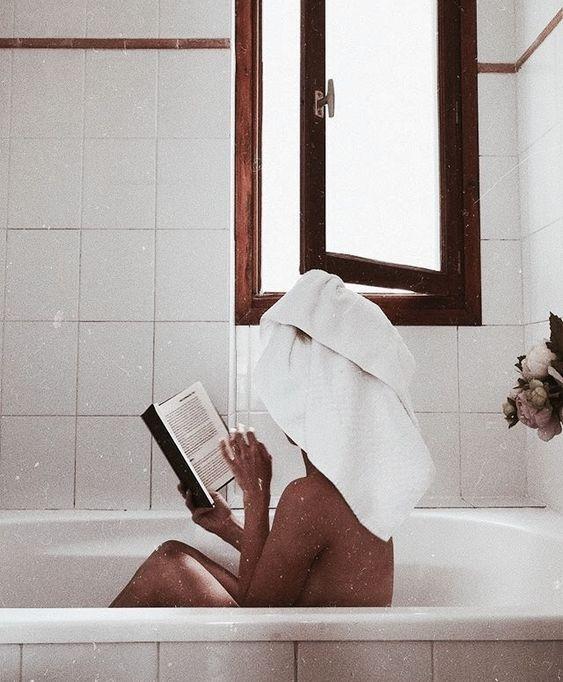 Tipos de jabón íntimo que existen y cómo saber cuál necesitas 3