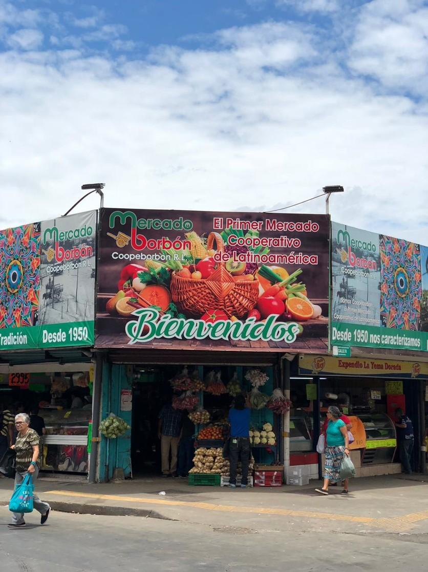 10 Cosas que no sabías que puedes hacer en San José, Costa Rica 4