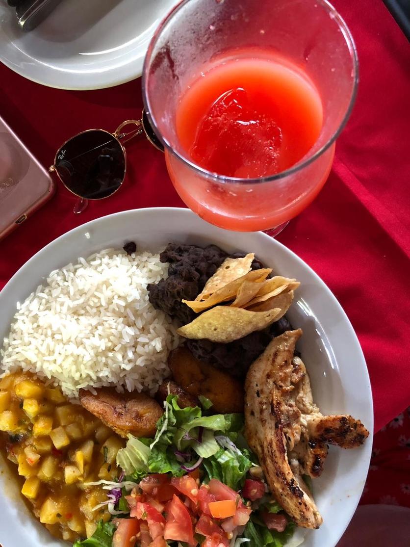 10 Cosas que no sabías que puedes hacer en San José, Costa Rica 8