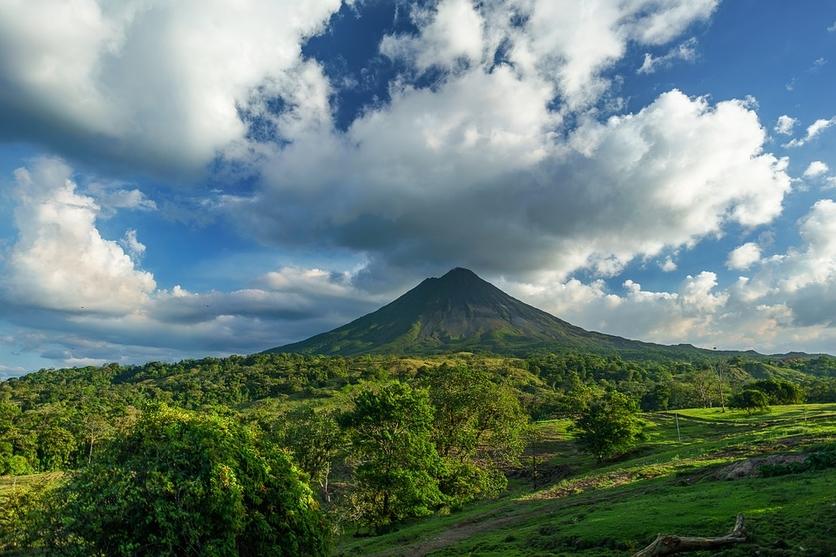 10 Cosas que no sabías que puedes hacer en San José, Costa Rica 10