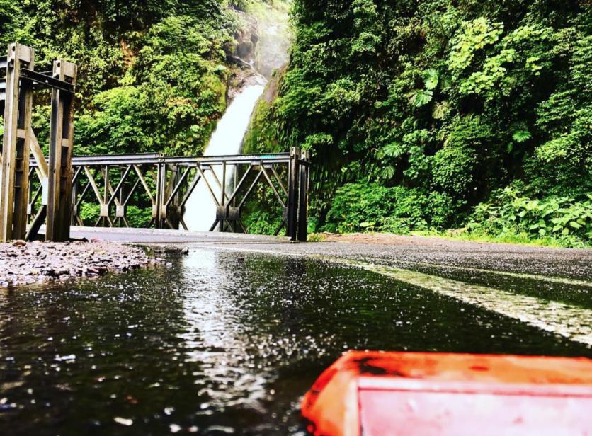 10 Cosas que no sabías que puedes hacer en San José, Costa Rica 7