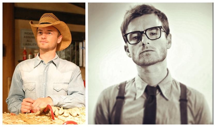 20 fotografías del antes y después de la familia de 'Malcolm el de en medio'  4