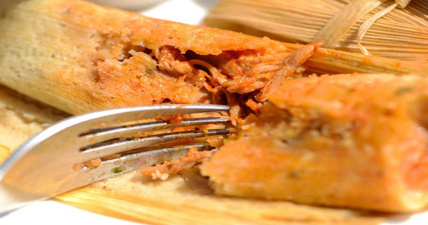 Dónde comer los mejores tamales gourmet de la CDMX 1