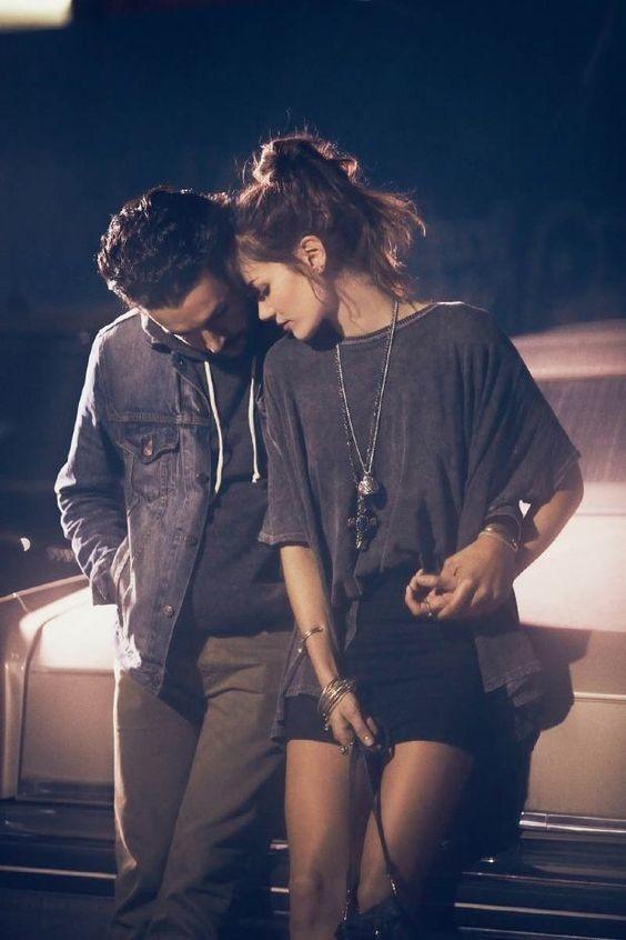 Por qué es muy probable que termines con tu pareja el 11 de Diciembre 1