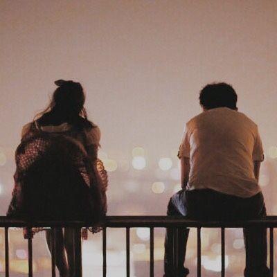 Por qué es muy probable que termines con tu pareja el 11 de Diciembre 4