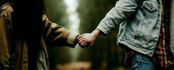 Por qué es muy probable que termines con tu pareja el 11 de Diciembre