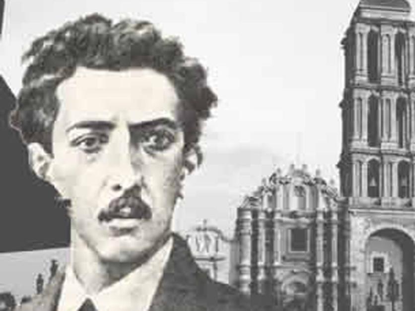 Poemas de Manuel Acuña que debes conocer 3