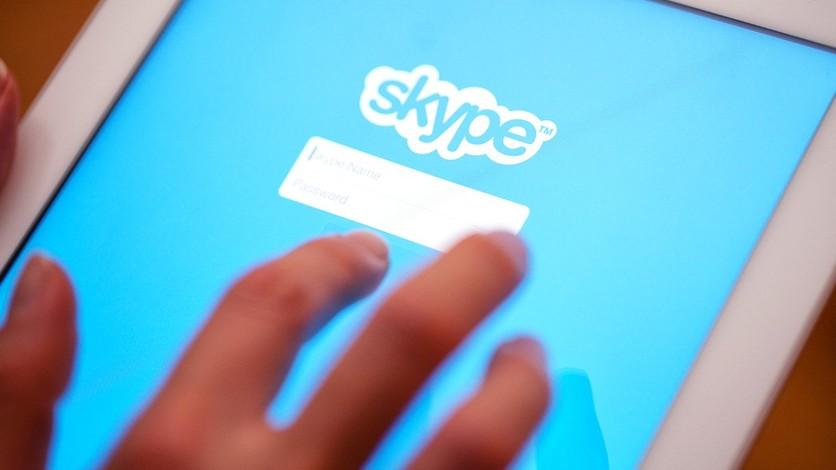 como-se-activan-los-subtitulos-en-skype