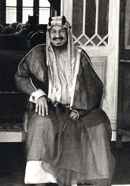 El explorador inglés que se transformó al Islam y traicionó al imperio 3