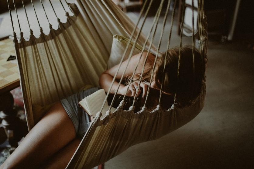 Poemas eróticos franceses para evocar tu deseo 4