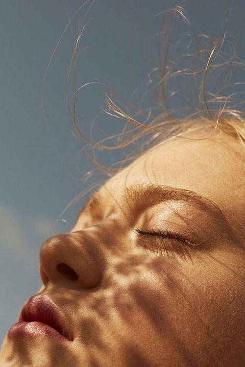 Cómo mantener tu piel sana este invierno según la k-beauty 3