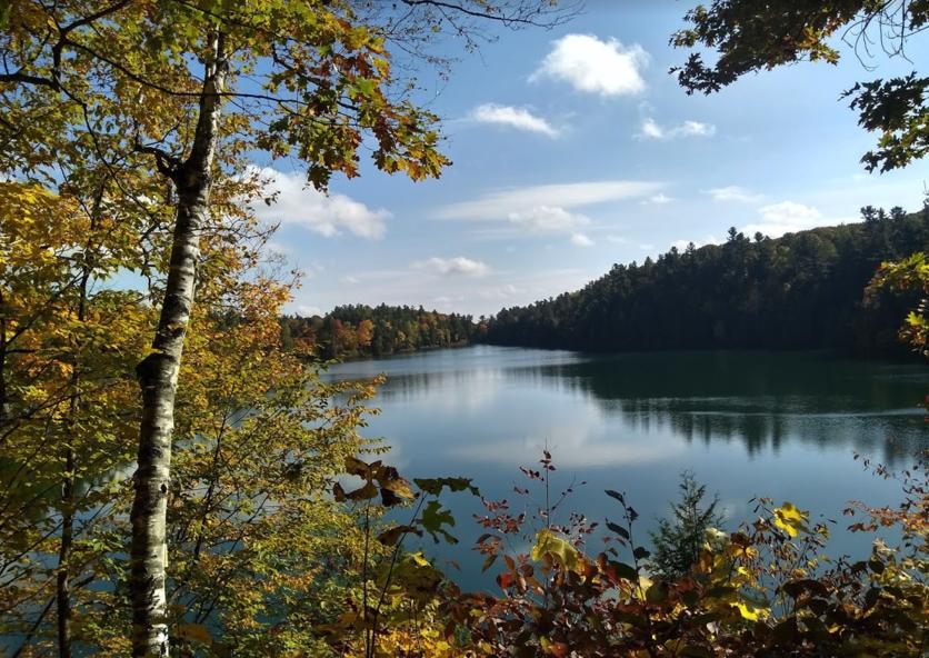 10 razones por las que debes viajar a Canadá al menos una vez en la vida  7