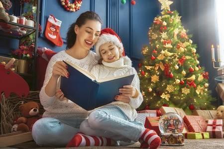 Cuentos navideños para antes de ir a dormir  3