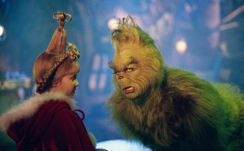 20 películas de Navidad para amar u odiar en Netflix 3