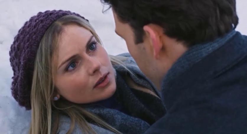 20 películas de Navidad para amar u odiar en Netflix 11