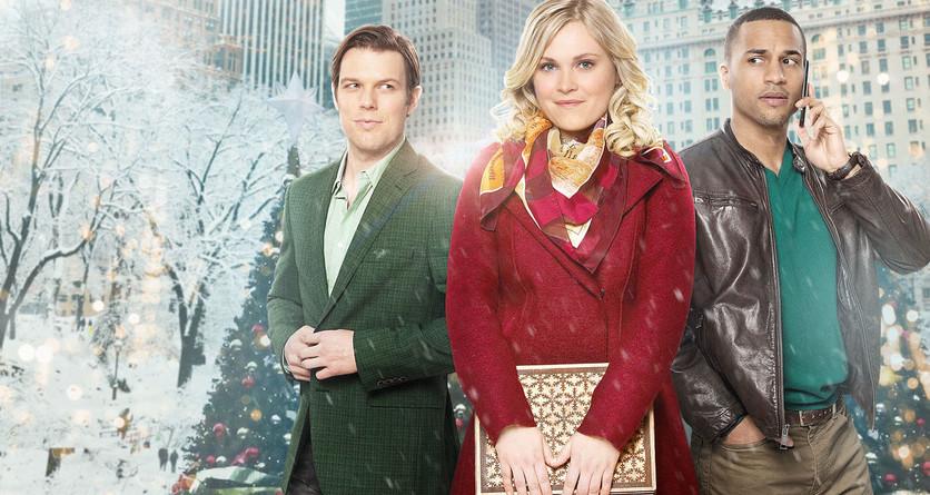 20 películas de Navidad para amar u odiar en Netflix 18