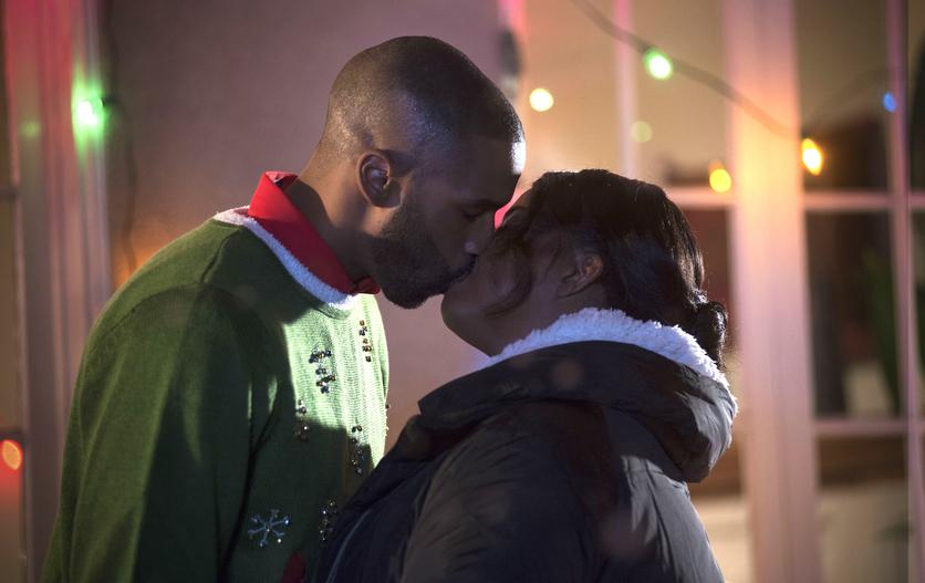 20 películas de Navidad para amar u odiar en Netflix 20